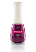 Esmalte Beauty Color Marrocos