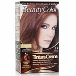 Tintura Beauty Color nº 6.4 marrom acobreado