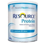 Resource Protein 240g