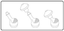 Imagem ilustrativa de como usar o Maresis