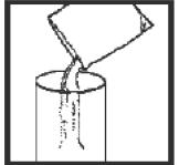 Ilustração para usar o plantaben
