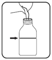 azithromycin tablet uses in marathi