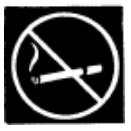 Imagem ilustratativa para parar de fumar