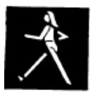 Imagem ilustrativa para praticar exercícios físicos