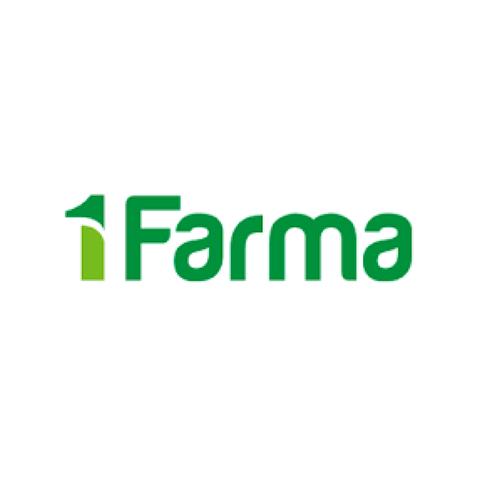 1Farma Indústria Farmacêutica Ltda.