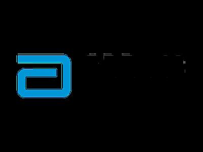 Abbott logo logotype 1024x768