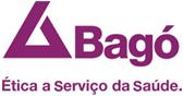 Bago%cc%81 consulta remedios
