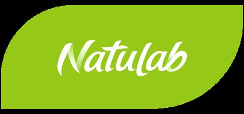 Natulab Laboratório S.A.