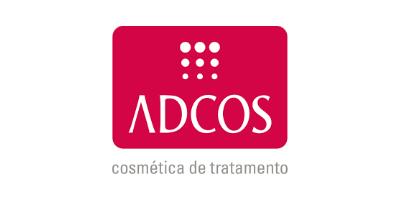 Logo adcos consulta remedios