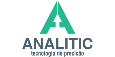 Logo analitic consulta remedios