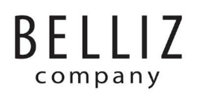 Logo belliz consulta remedios