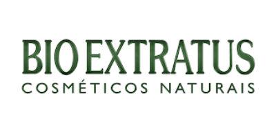 Logo bio extratus consulta remedios