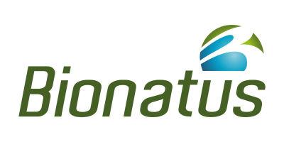 Logo bionatus consulta remedios