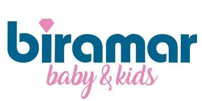 Logo biramar consulta remedios