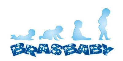 Logo brasbaby consulta remedios
