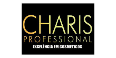 Logo charis consulta remedios
