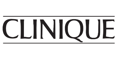 Logo clinique consulta remedios