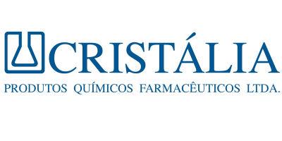 Logo cristalia consulta remedios