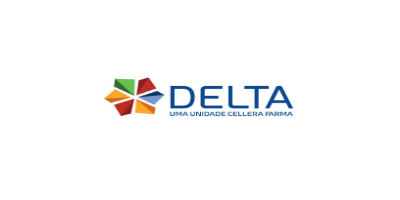 Logo delta consulta remedios