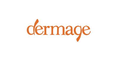 Logo dermage consulta remedios