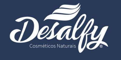 Logo desalfy consulta remedios
