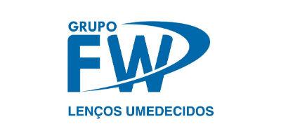 Logo fw consulta remedios