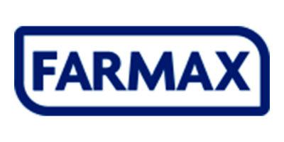 Logo farmax consulta remedios