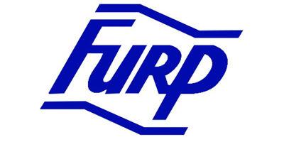 Fundação para o Remédio Popular - FURP
