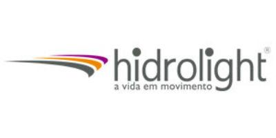 Logo hidrolight consulta remedios