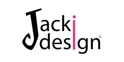 Logo jacki desing consulta remedios