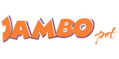 Logo jambo consulta remedios