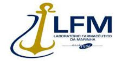 Logo lfm consulta remedios