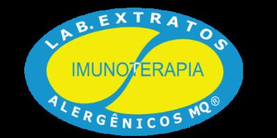 Laboratório de Extratos Alergênicos Ltda.
