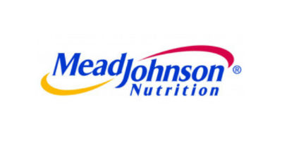 Logo mead johnson nutrition consulta remedios