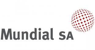 Logo mundial sa consulta remedios