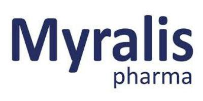 Logo myralis consulta remedios