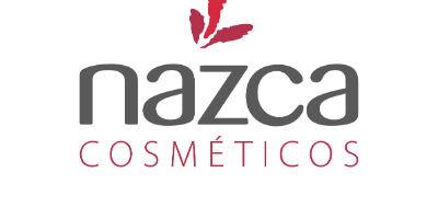 Logo nazca cosmeticos consulta remedios