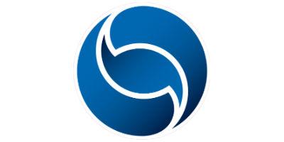 Logo pierre fabre consulta remedios