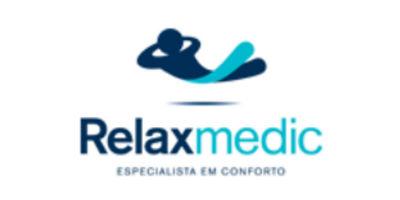 Logo relaxmedic consulta remedios
