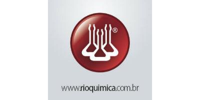 Logo rioquimica consulta remedios