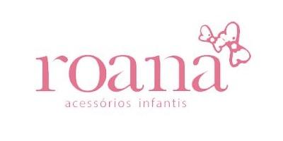 Logo roana consulta remedios