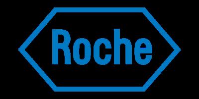 Logo roche consulta remedios