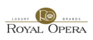 Logo royal opera consulta remedios