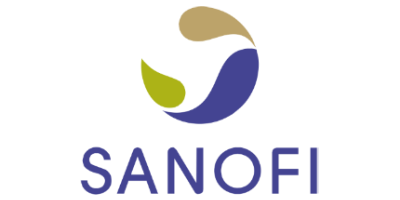 Logo sanofi consulta remedios