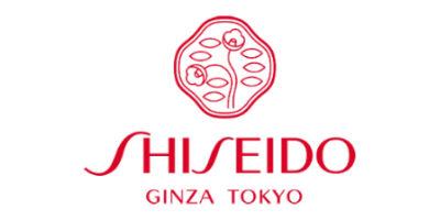 Logo shiseido consulta remedios