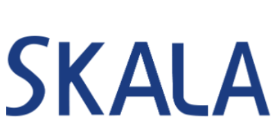 Logo skala consulta remedios