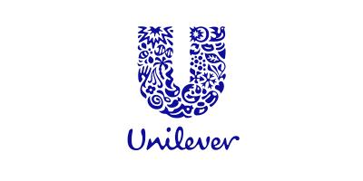 Logo unilever consulta remedios