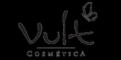 Logo vult consulta remedios