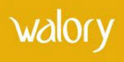 Logo walory consulta remedios