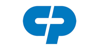 Logo colgate palmovile consulta remedios